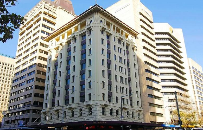 Choice Hotels expands in South Australia and New Zealand thumbnail