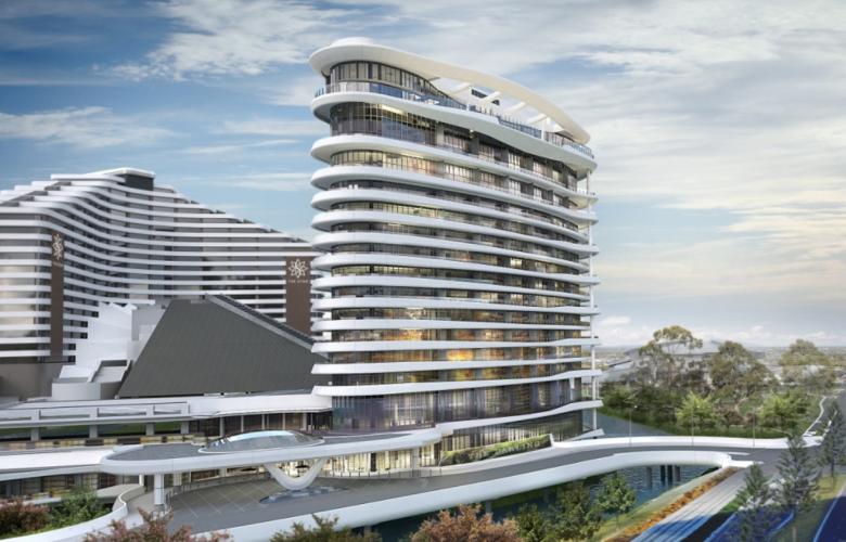 Gold Coast Casino Jobs