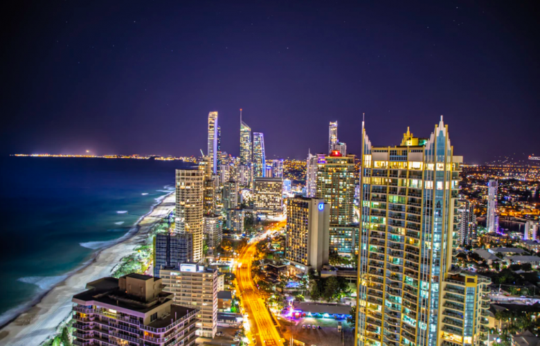Gold Coast Shines As Australia S Top Hotel Market For 2018 Cbre Hotels Report The Hotel Conversation