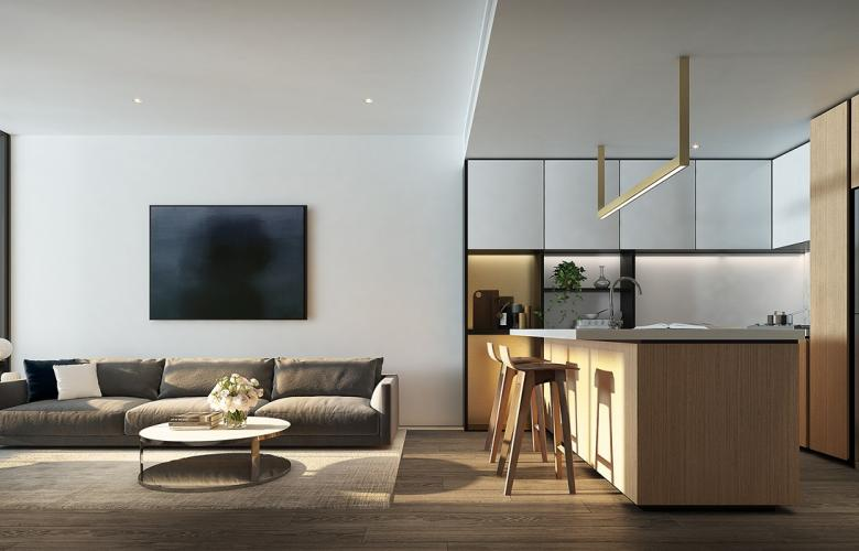 Avani Hotels Amp Resorts Announce Two New Properties Avani