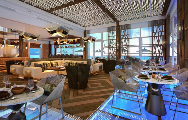 Fiji's newest luxury hotel opening this month - Pullman Nadi