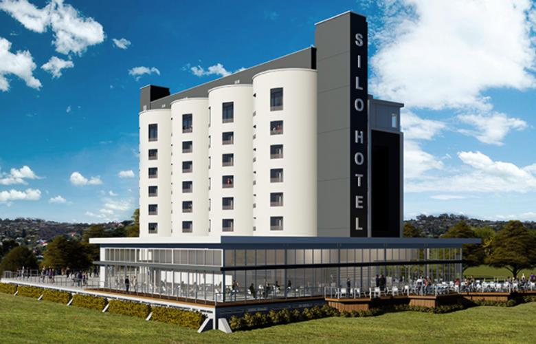 Hotel Rooms Launceston