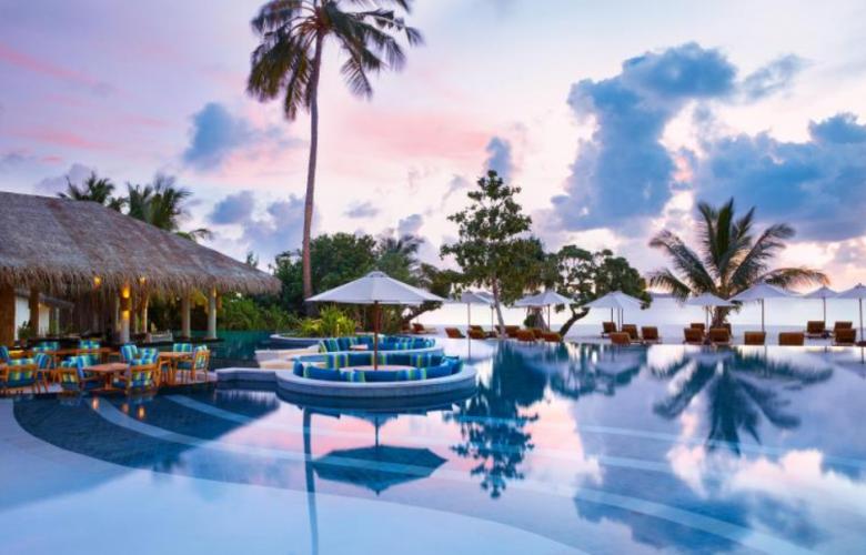 IHG acquires Six Senses for $300m   The Hotel Conversation