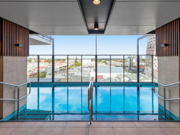 Avani Melbourne Box Hill Residences | The Hotel Conversation