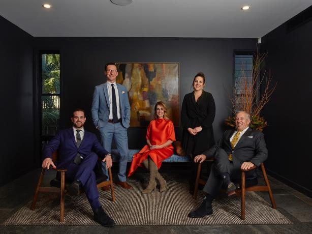 Resort Brokers Australia | The Hotel Conversation